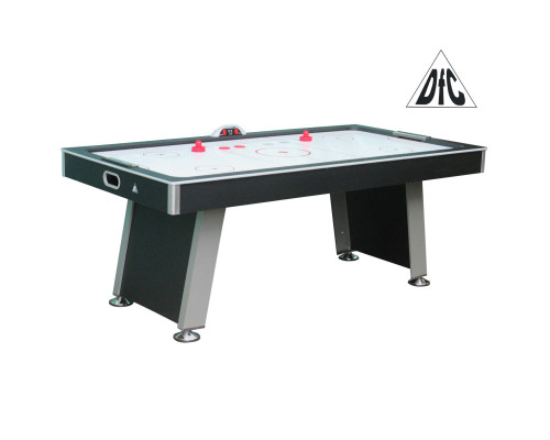 Игровой стол DFC PANAMA аэрохоккей