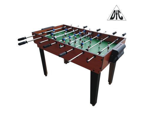 Игровой стол 9 в 1 трансформер DFC Reflex