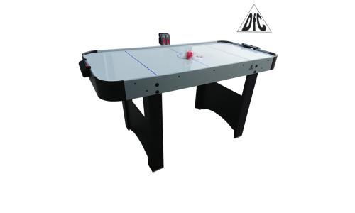 Игровой стол DFC NEW YORK аэрохоккей