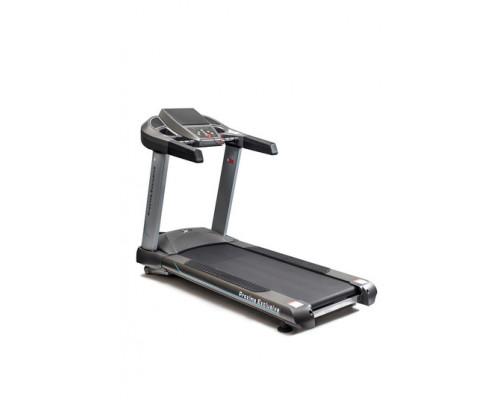 Профессиональная беговая дорожка PROXIMA Exclusive, Арт. JS-125400