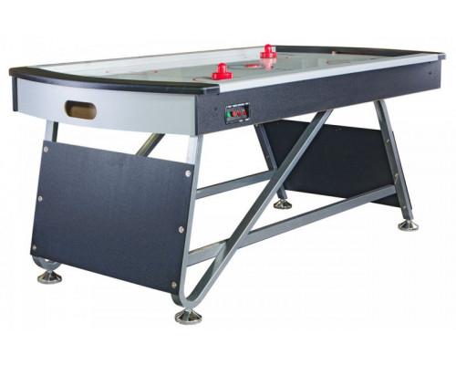 Игровой стол - трансформер Weekend Maxi 2-in-1 6 ф