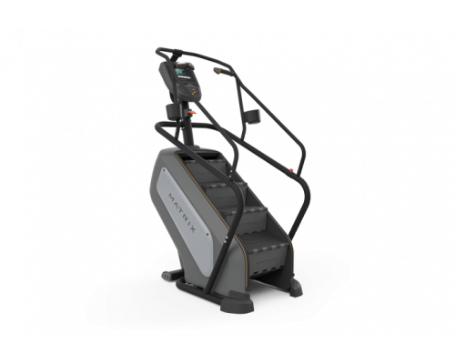 MATRIX C3XE (C3XE-02) Лестница-степпер (климбер)