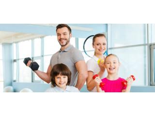 Спорт – лучший друг иммунной системы