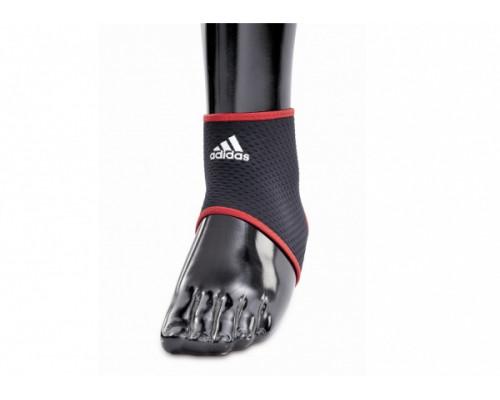 Фиксатор для лодыжки Adidas размер L/XL