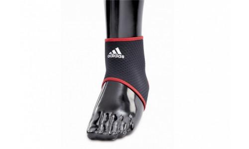Фиксатор для лодыжки Adidas размер S/M Adidas 5617