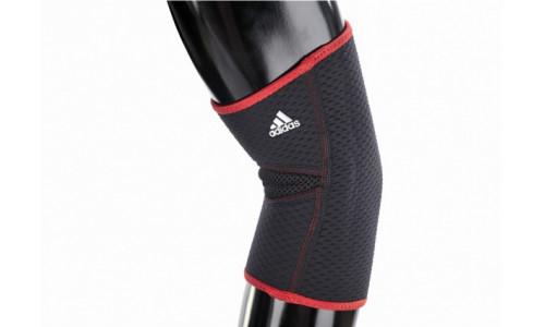 Фиксатор для локтя Adidas размер S/M Adidas 5621