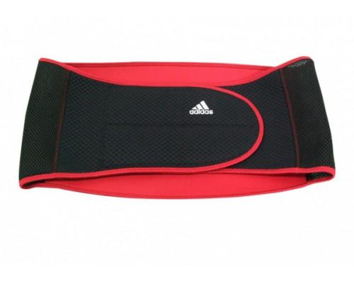 Фиксатор для поясницы Adidas размер L/XL