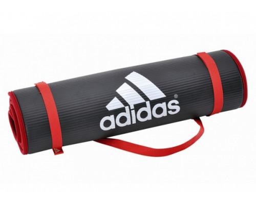 Тренировочный мат Adidas 61 см
