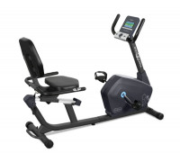 Велотренажер для домашнего использования AppleGate H22 A