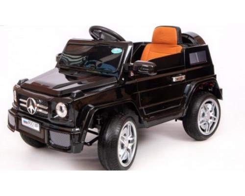 Детский электромобиль Barty M001AA (XMX316) черный