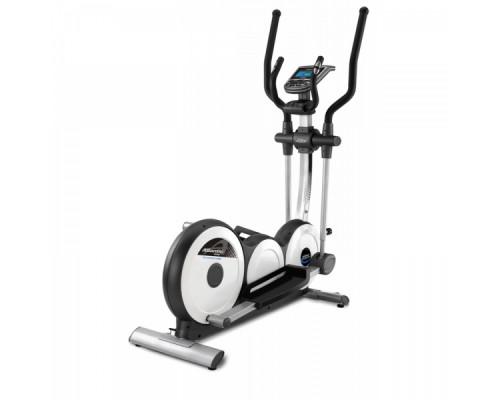 Эллиптический эргометр для дома BH Fitness Atlantic Program