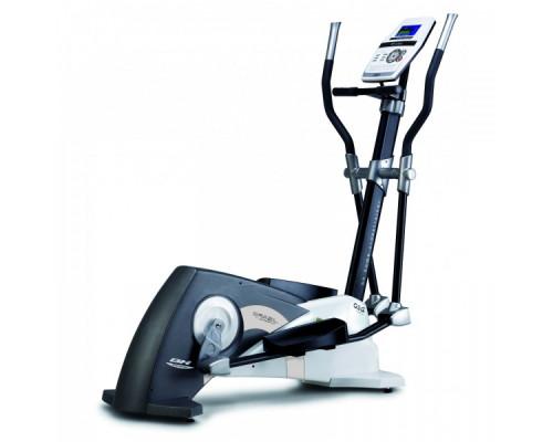 Эллиптический эргометр для дома BH Fitness Brazil Plus GSG