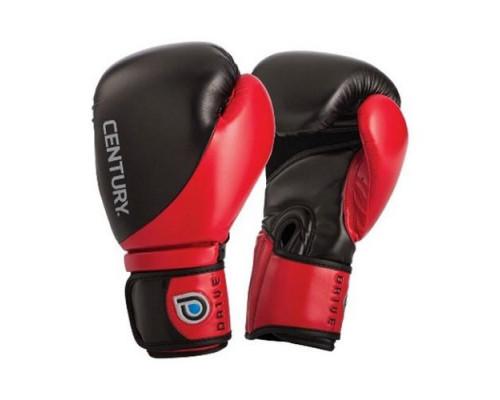 Боксерские перчатки Century Drive
