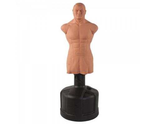 Груша-манекен для бокса Century BOB BOX XL