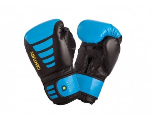 Перчатки боксерские Century BRAVE 12 унций