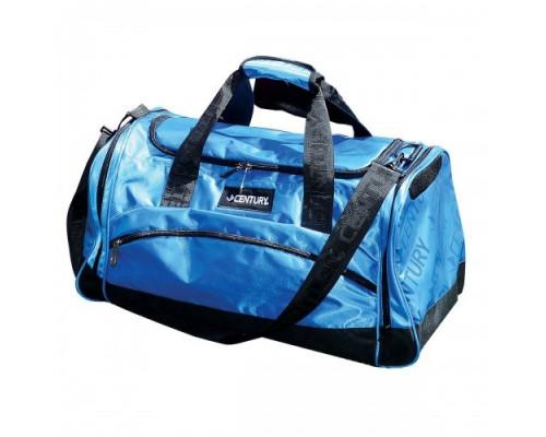 Спортивная сумка с переноской Century Premium