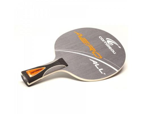 Основание для теннисной ракетки Cornilleau Aero ALL