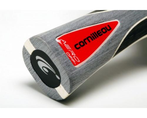 Основание для теннисной ракетки Cornilleau Aero OFF-
