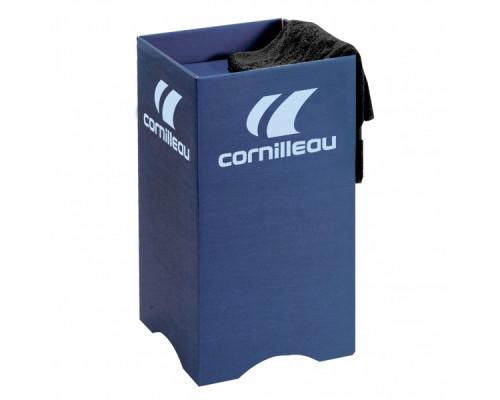 Подставка Cornilleau для полотенца (2 штуки)