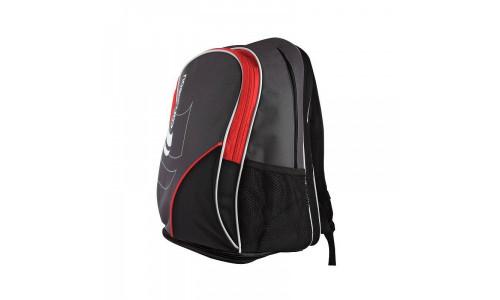Рюкзак черно-красный Cornilleau Fittcare Cornilleau 6321