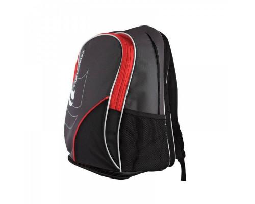 Рюкзак черно-красный Cornilleau Fittcare