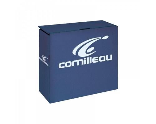 Стол судейский Cornilleau для настольного тенниса