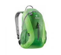 Городской рюкзак Deuter Daypacks City Light emerald-spring