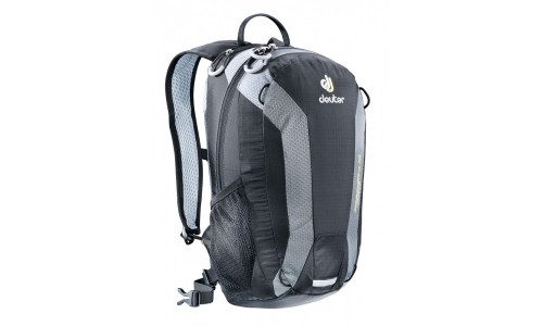Рюкзак спортивный Deuter Speed Lite 15 black-titan Deuter 13592