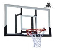 Баскетбольный щит DFC BOARD44A
