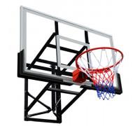 Баскетбольный щит из поликарбоната DFC BOARD48P