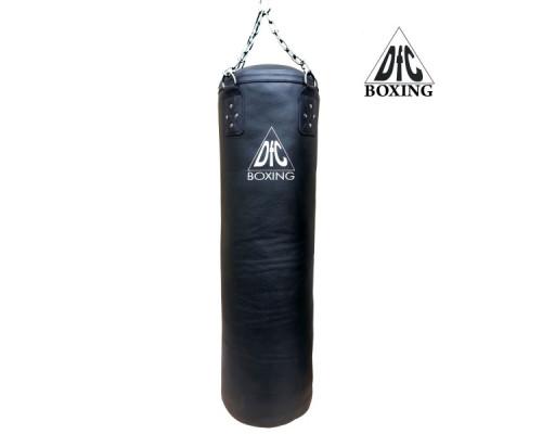 Боксерский мешок 130х45 см DFC HBL4
