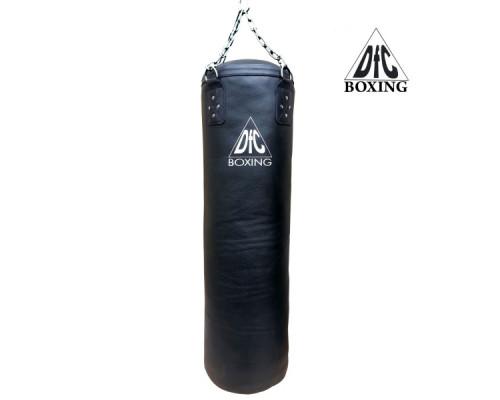 Боксерский мешок 150х40 см DFC HBL5
