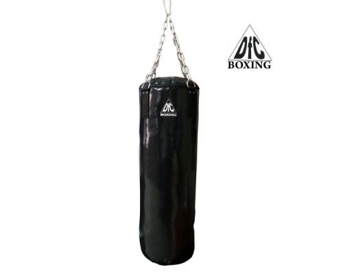 Боксёрский мешок DFC HBPV6 180х35 см
