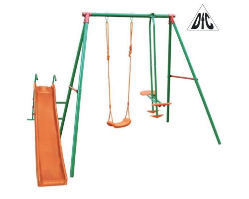 Детский спортивный комплекс DFC MSN-02