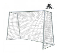 Футбольные ворота 150 см DFC GOAL150