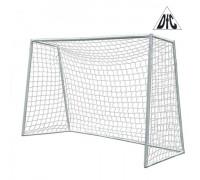 Футбольные ворота 180 см DFC GOAL180