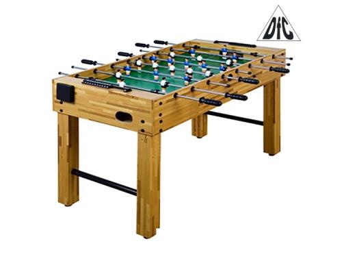 Игровой стол для футбола DFC Alaves