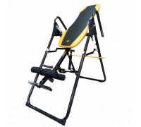 Инверсионный стол для спины DFC SJ6100