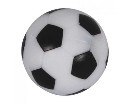 Мяч для футбола DFC 36 мм