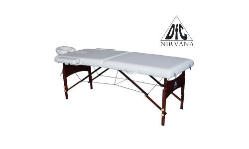 Переносной массажный стол DFC Nirvana Relax TS20112_B DFC TS20112_B