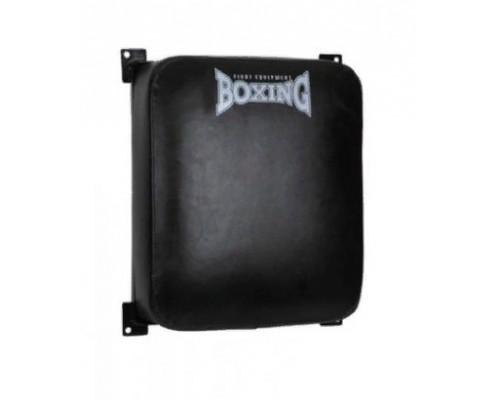 Подушка боксерская настенная DFC TR3