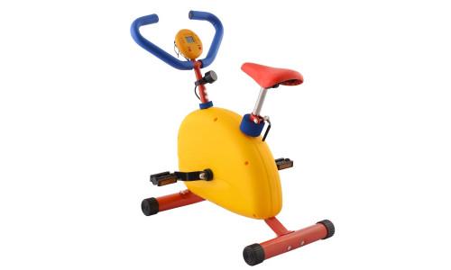 Велотренажер детский DFC VT-2600 DFC VT-2600