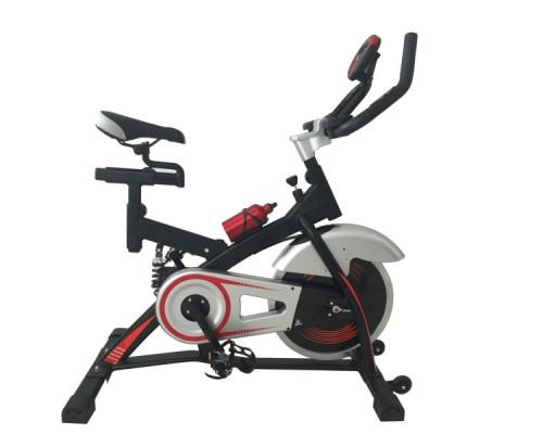 Велотренажер домашний DFC B8302