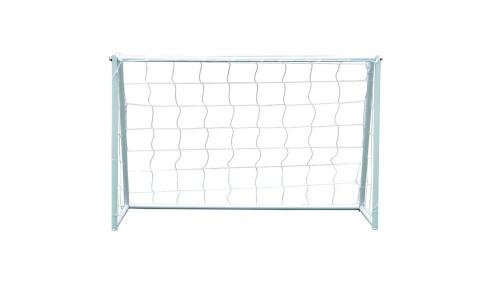 Ворота для футбола DFC GOAL240 DFC GOAL240