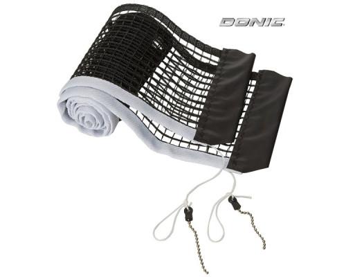Сетка для настольного тенниса Donic Nylon Net запасная