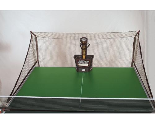 Сетка для улавливания мячей Donic 420255