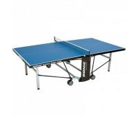 Теннисный стол Donic Outdoor Roller 1000 bl