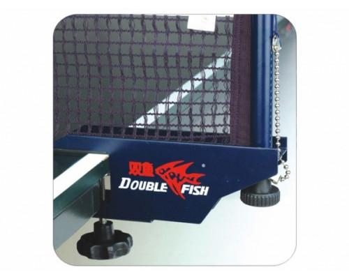 Сетка с регулировкой высоты Double Fish 924