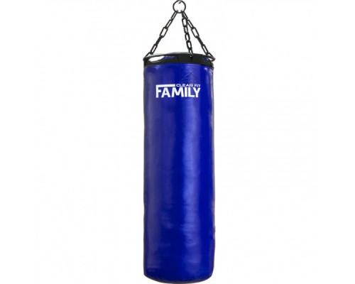 Боксерский мешок легкий Family STB 25-90