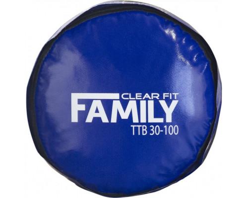 Подростковый мешок для бокса FAMILY TTB 30-100